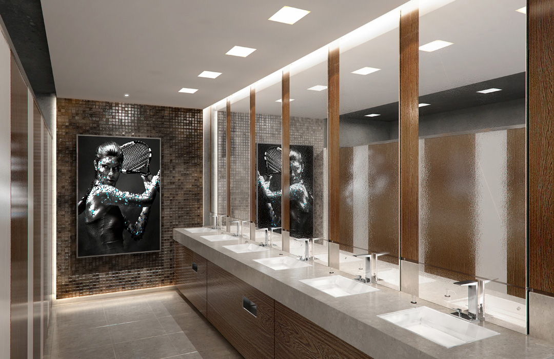 SPORTS-FACILITY_CENTER_TOILET_INTERIOR_EMAIL