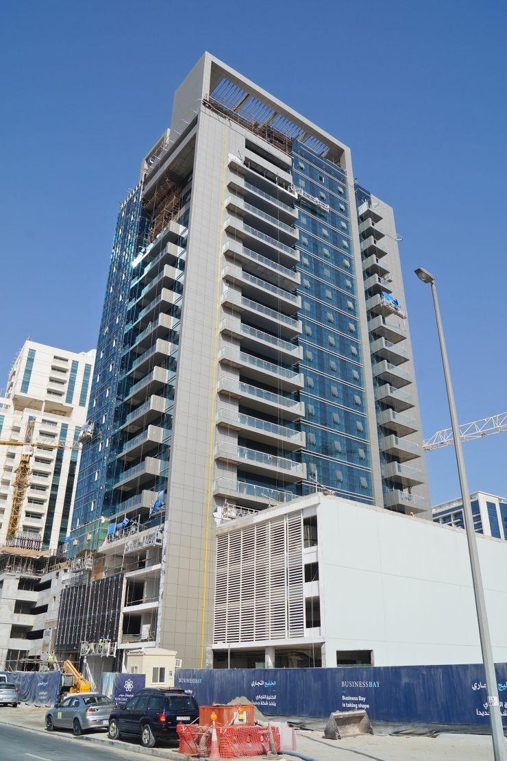 eastshine-hotel-apartments-13355_xl